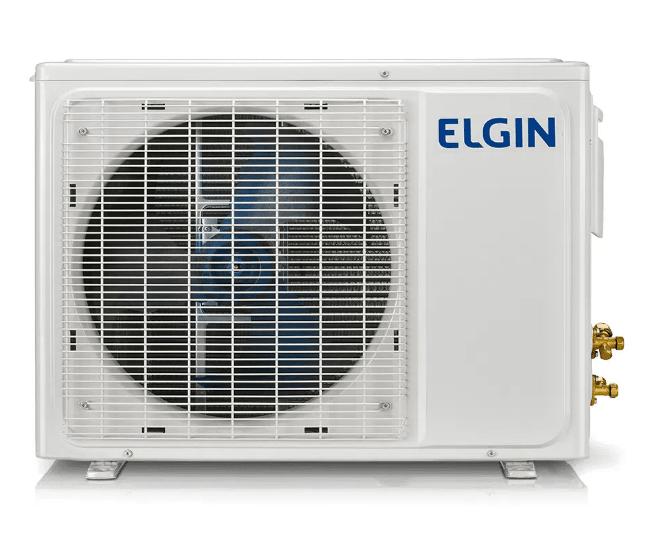 Elgin2