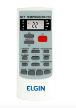 Elgin3