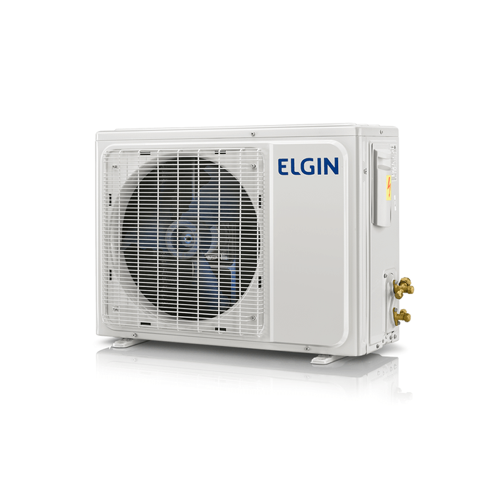 Elgin-6