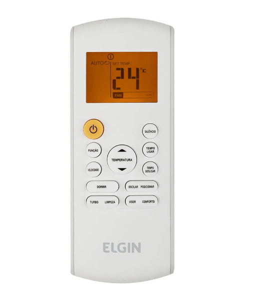 Eco-life-5