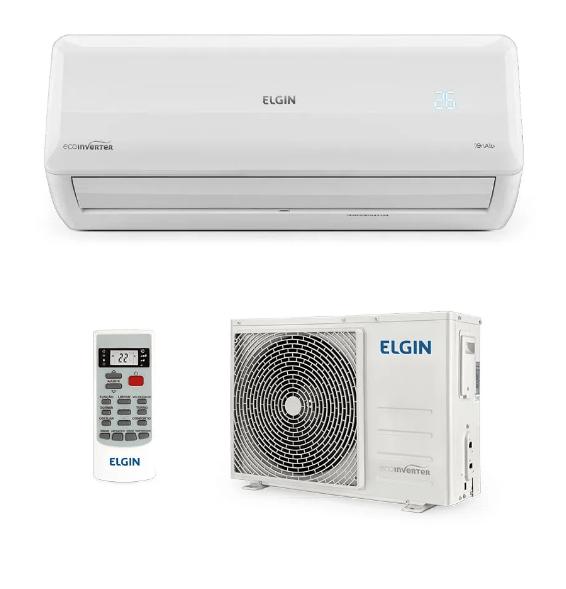 Eco-Inverter