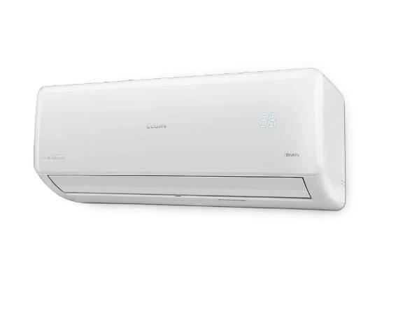 Eco-Inverter-3