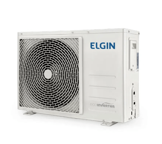Eco-Inverter-4