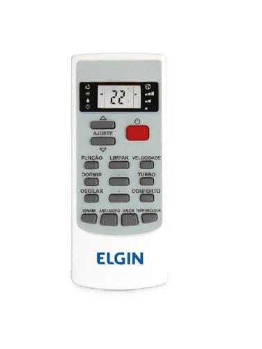 Eco-Inverter-5