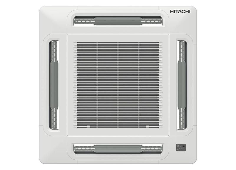 Cassete-Hitachi2