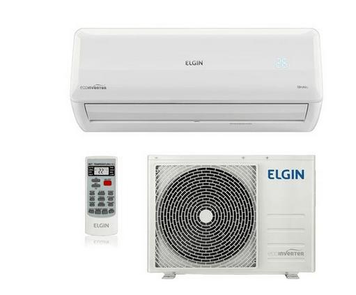 ar-condicionado-split-inverter-elgin-30-000-btu-h-quente-e-frio-220v