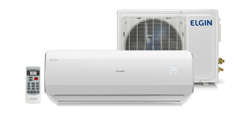 ar-condicionado-split-hi-wall-elgin-eco-power-30000-btus-quente-e-frio-220v