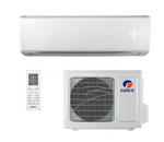 ar-condicionado-split-hi-wall-gree-eco-garden-9000-btus-quente-e-frio-220v