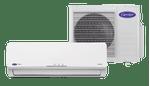 ar-condicionado-split-inverter-22000-btus-carrier-x-power-220v-frio-42fvca22c5