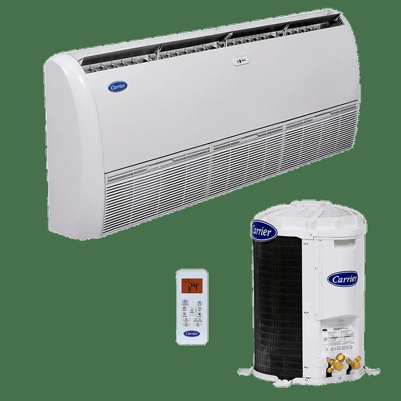 ar-condicionado-piso-teto-carrier-30000-btuh-frio-220v