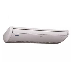 Ar Condicionado Piso Teto Carrier 36000 BTUs Quente e Frio 220V