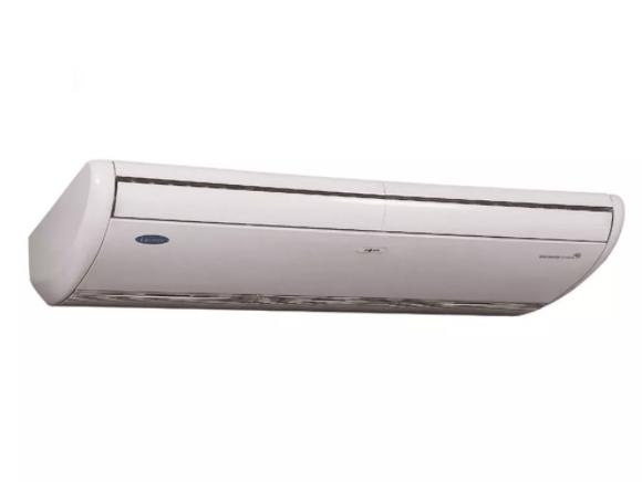 ar-condicionado-piso-teto-carrier-36000-btuh-quente-e-frio-220v