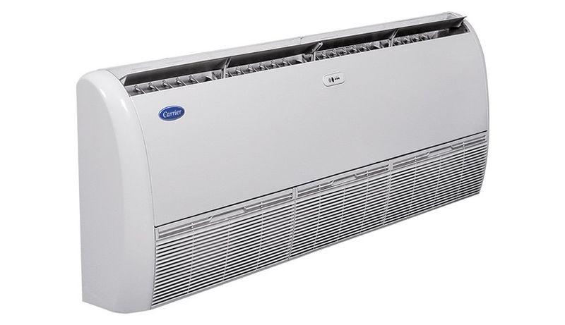 ar-condicionado-piso-teto-carrier-48000-btuh-quente-e-frio-380v