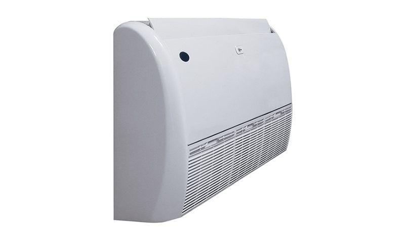 ar-condicionado-piso-teto-carrier-58000-btuh-quente-e-frio-380v
