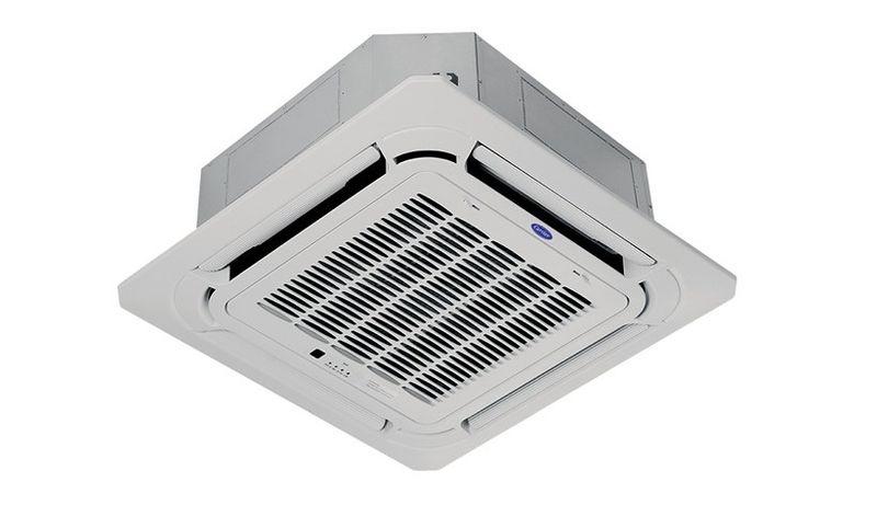 ar-condicionado-cassete-carrier-46000-btuh-frio-220v