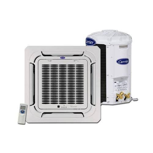 ar-condicionado-cassete-carrier-46000-btuh-quente-e-frio-380v