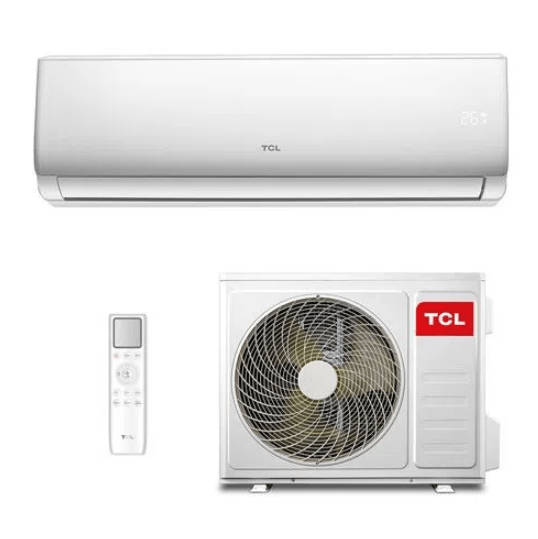 TCL-5