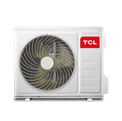 TCL-2