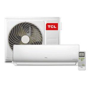 Ar Condicionado Split Hi Wall Inverter TCL Elite Series 9000 Quente e Frio 220v