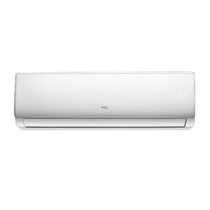 Ar-Condicionado-Split-Hi-Wall-Inverter-TCL-Elite-Series-9000-Quente-e-Frio-220v2