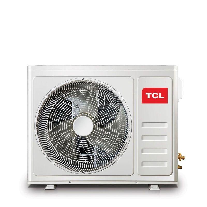 Ar-Condicionado-Split-Hi-Wall-Inverter-TCL-Elite-Series-9000-Quente-e-Frio-220v3