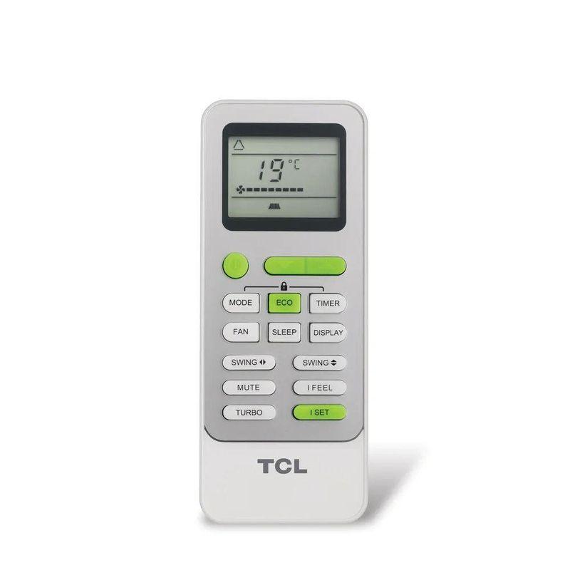 Ar-Condicionado-Split-Hi-Wall-Inverter-TCL-Elite-Series-9000-Quente-e-Frio-220v4
